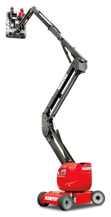 Električne-dvižne-ploščadi-manitou-model-150aetj