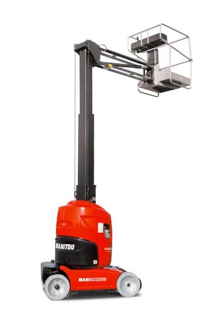 Vertikalne-dvižne-ELEKTRIČNE-ploščadi-platforme-model-80VJR
