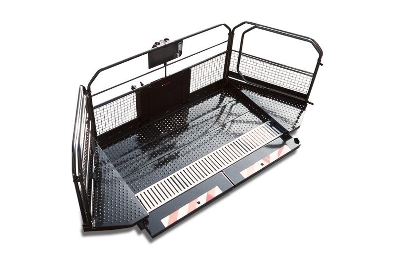 Platforma-košara-za-krovce
