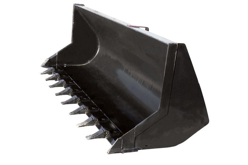Lopata-z- zobmi