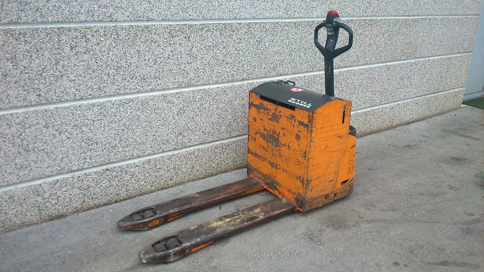 Rabljen-paletni-električni-viličar-STILL-model-EGU_20