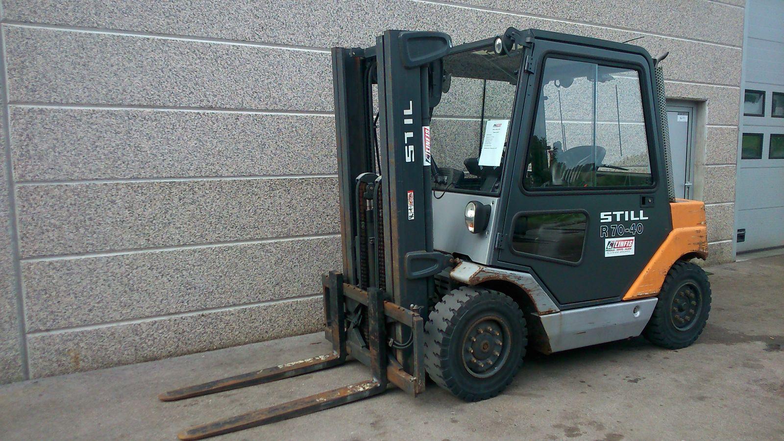 Rabljen-diesel-viličar-STILL-model-R70_40