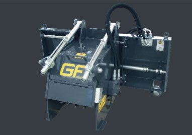 orodje-priključki-reskalnik-asfalta-freza-za-asfalt-gf_gordini