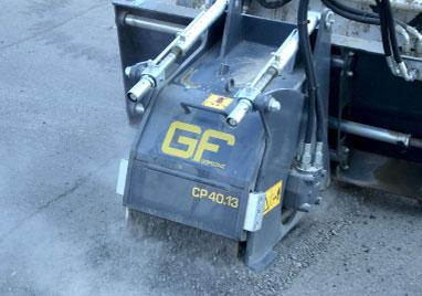 freza-za-asfalt-rezkalnik-asfalta