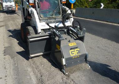 freza-za-asfalt-rezkalnik-asfalta-GF_GORDINI