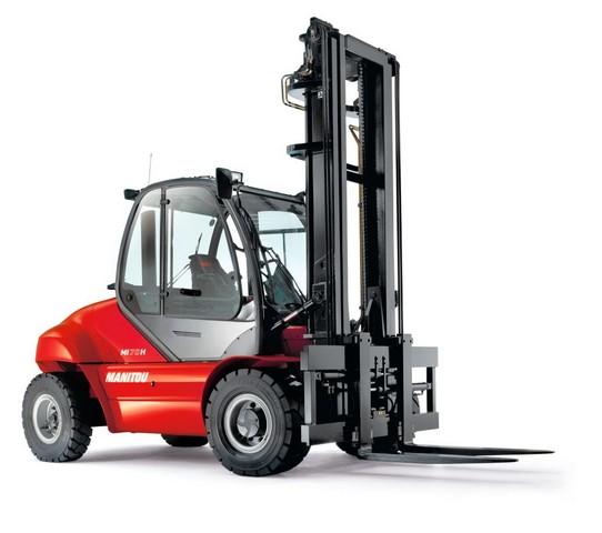 Diesel-in-plinski-industrijski-viličarji-MI-Manitou-model-mi_60-70h