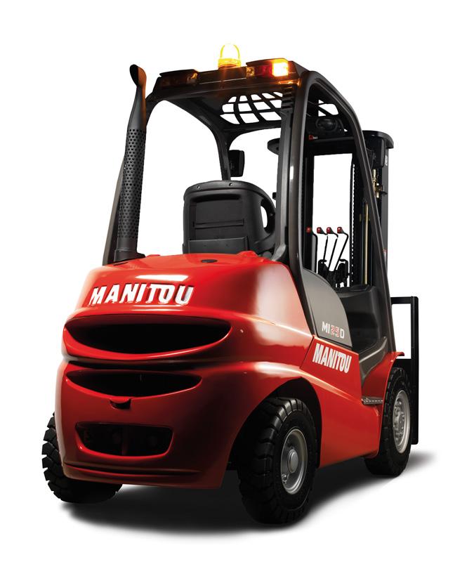 Diesel-in-plinski-industrijski-viličarji-MI_20-25_Manitou