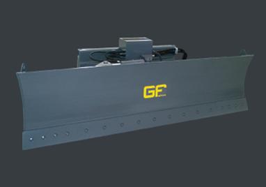 priljuček-orodje-plug-gf_gordini
