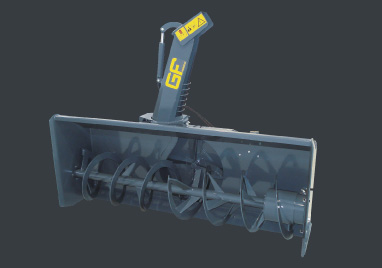 priljuček-orodje-snežna freza-gf_gordini