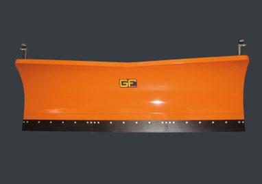 priljuček-orodje-snežni plug-gf_gordini