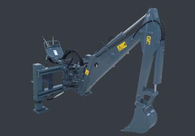orodje-priključki-kopalna-roka-gf_gordini