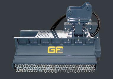 priljuček-orodje-mulčer-gf_gordini